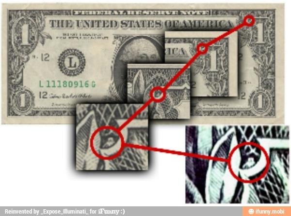 Get free wallpapers for your desktop 1 dollar bill illuminati secrets 91555, height: 617 pixels, width: 638 pixels