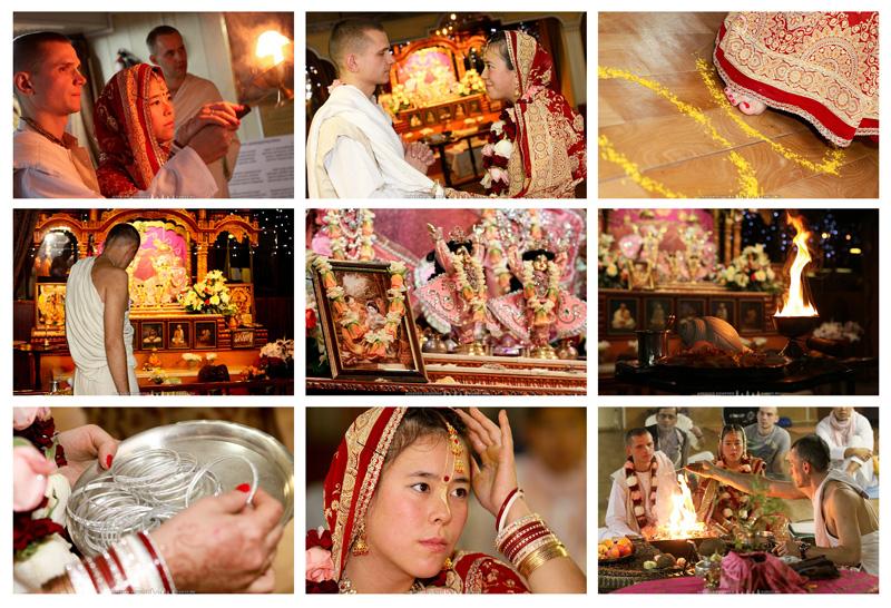 Свадьба ритуалы поздравления 53