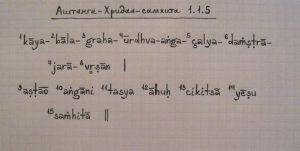 o-vosmi-razdelakh-ayurvedy