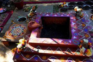 vedic-ritual-ceremony4